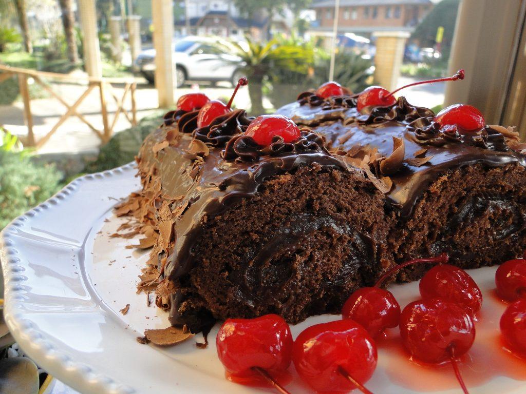 Rocambole chocolate preto (14)